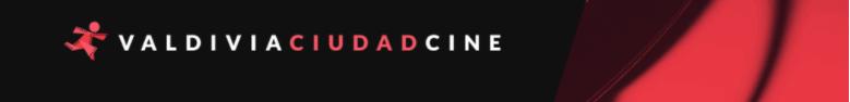 Valdivia Ciudad Cine