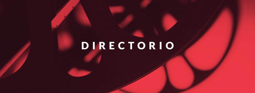 160615_directorio