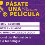 Día de la Ciencia y la Tecnología